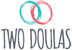 Two Doulas