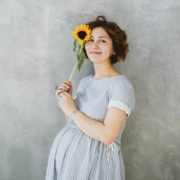 Two Doulas: Montreal Birth Doula Support
