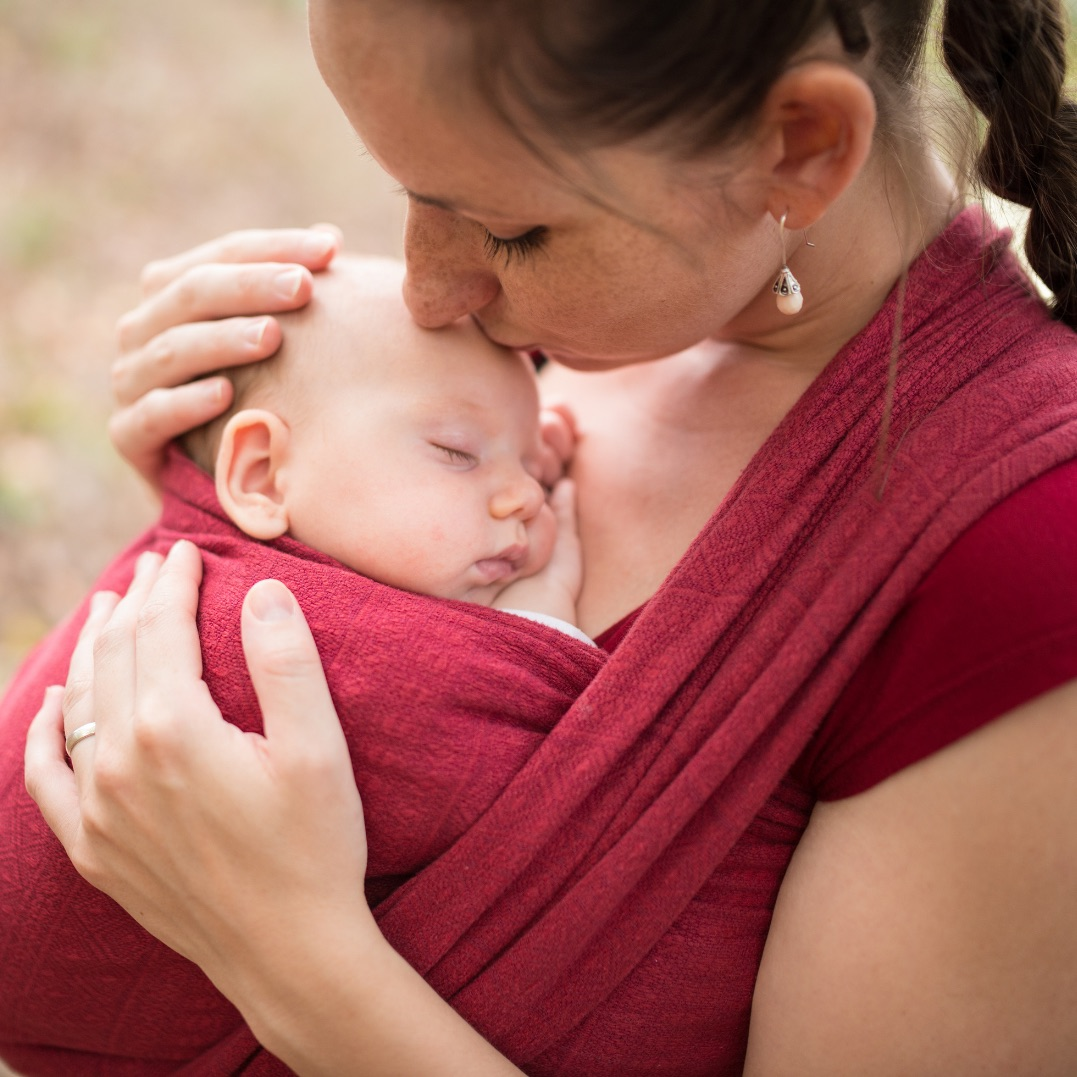 Two Doulas: Montreal Portpartum Doula Support