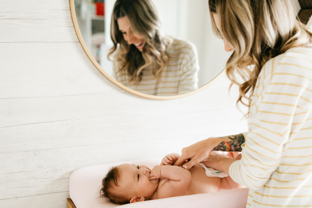 Two Doulas: Montreal Prenatal Classes