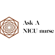 Ask a NICU nurse
