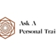 Ask a Personal Trainer