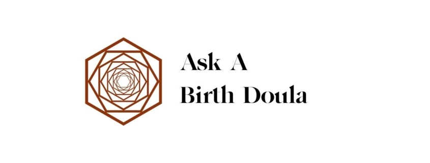 Ask a Birth doula