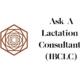 Ask a Lactation Consultant
