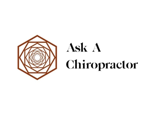 Ask a Chiropractor