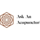 Ask an acupuncturist